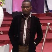 Emmanuel Imasuen