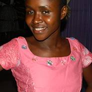 Naomi Samuel
