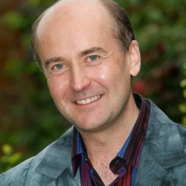 Adrian Suitcliffe