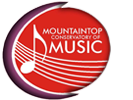 The Launching of MountainTop Conservatory of Music (MTCM)